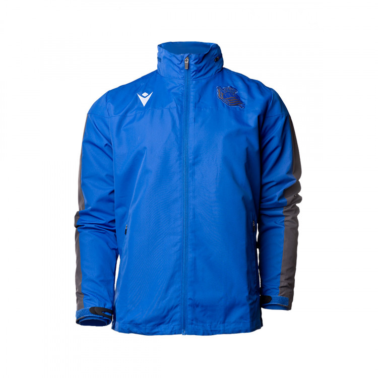 chubasquero-macron-real-sociedad-windbreaker-training-2019-2020-blue-1.jpg