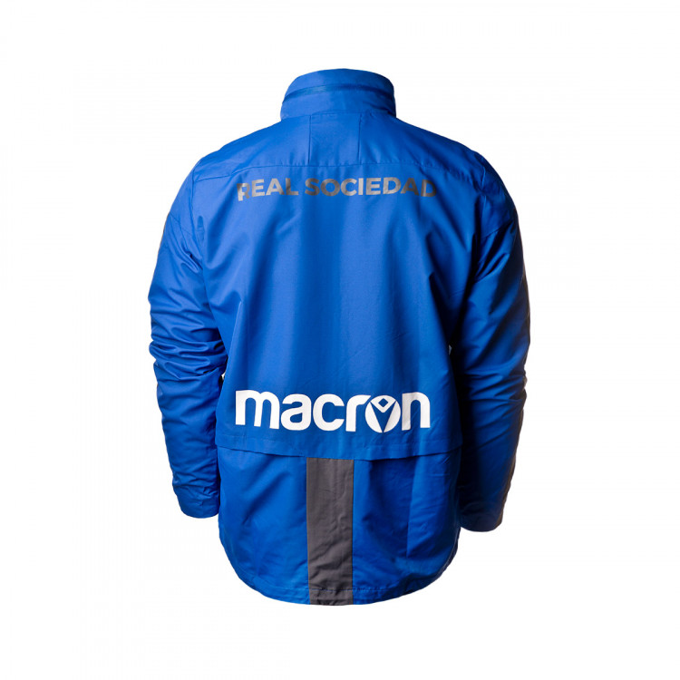 chubasquero-macron-real-sociedad-windbreaker-training-2019-2020-blue-2.jpg