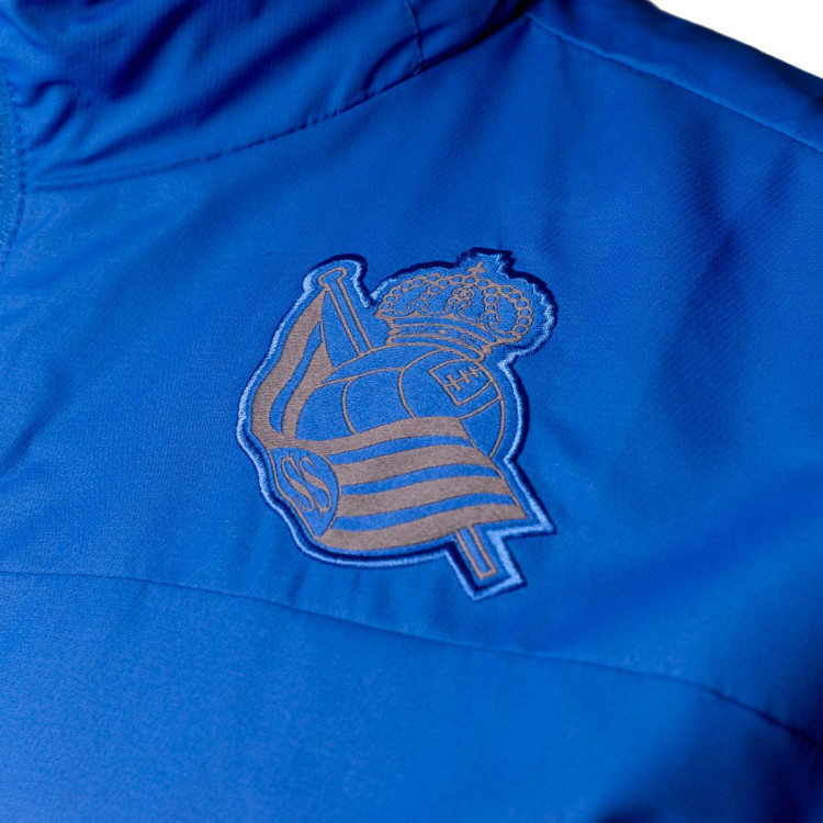 chubasquero-macron-real-sociedad-windbreaker-training-2019-2020-blue-3.jpg