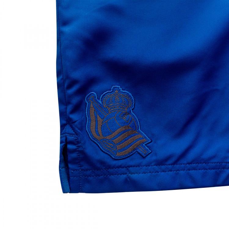 bermuda-macron-real-sociedad-paseo-2019-2020-nino-blue-3.jpg