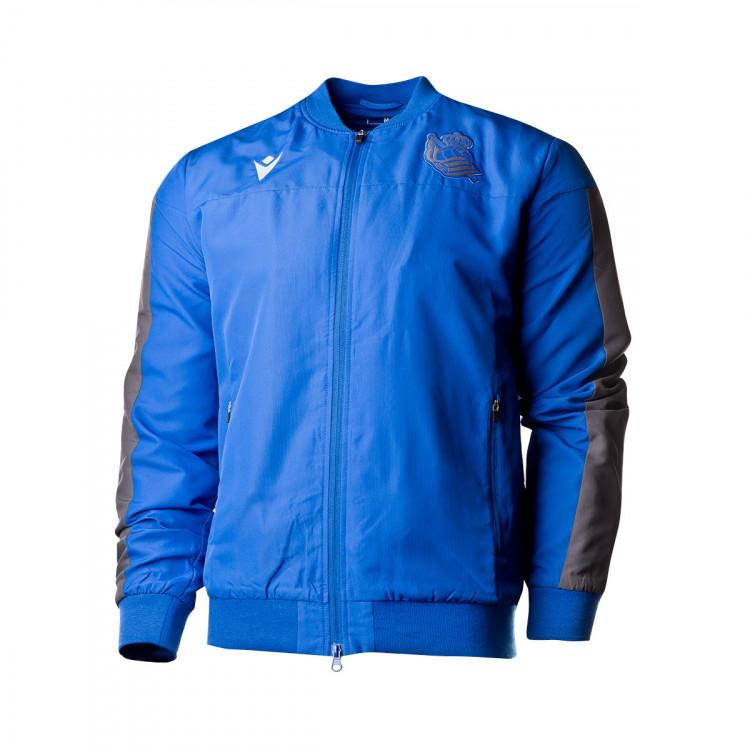 chaqueta-macron-real-sociedad-paseo-2019-2020-blue-0.jpg