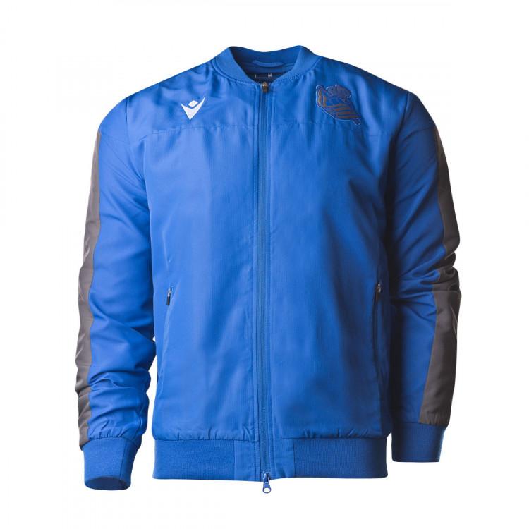 chaqueta-macron-real-sociedad-paseo-2019-2020-blue-3.jpg