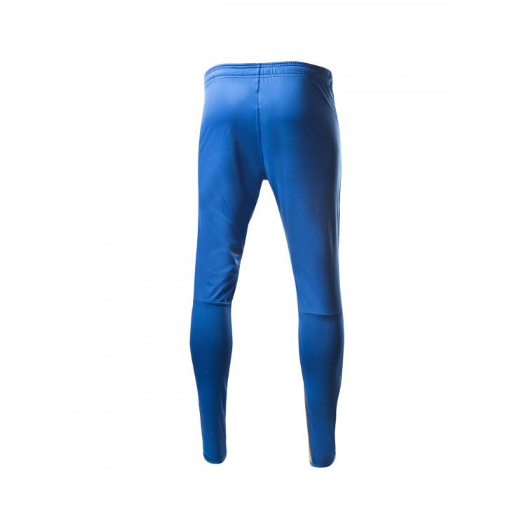 pantalon-largo-macron-real-sociedad-paseo-2019-2020-blue-1.jpg
