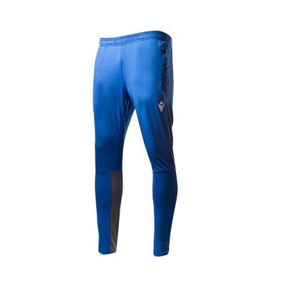 pantalon-largo-macron-real-sociedad-paseo-2019-2020-blue-0.jpg