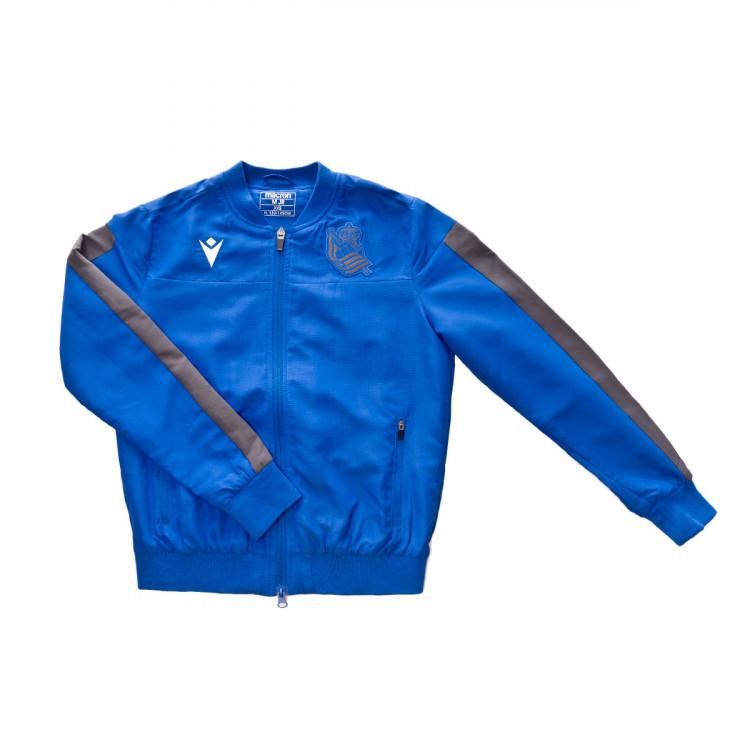 chaqueta-macron-real-sociedad-paseo-2019-2020-nino-blue-0.jpg