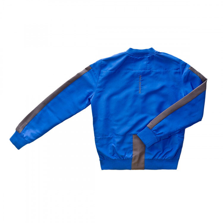 chaqueta-macron-real-sociedad-paseo-2019-2020-nino-blue-1.jpg