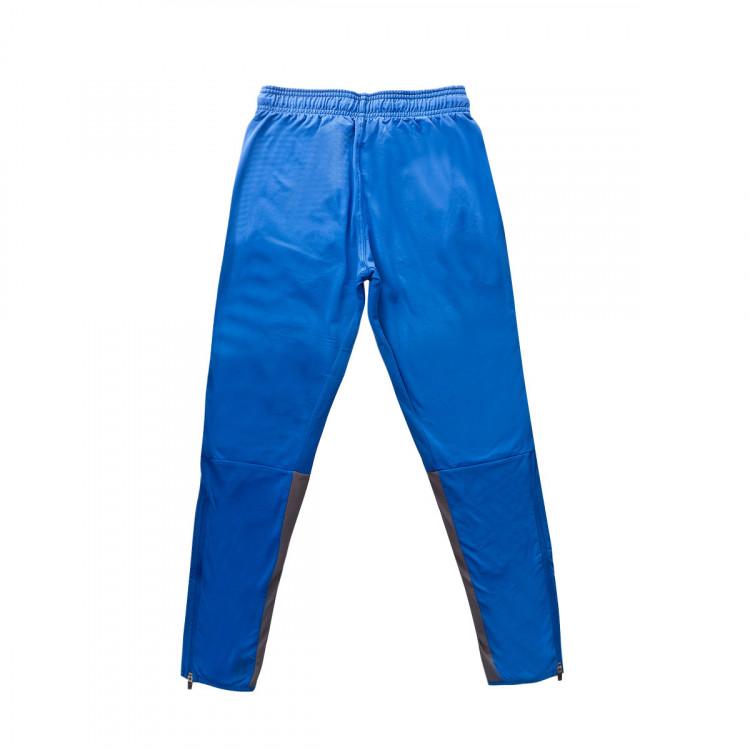 pantalon-largo-macron-real-sociedad-paseo-2019-2020-nino-blue-1.jpg