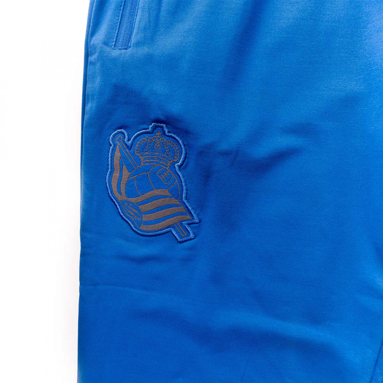 pantalon-largo-macron-real-sociedad-paseo-2019-2020-nino-blue-2.jpg