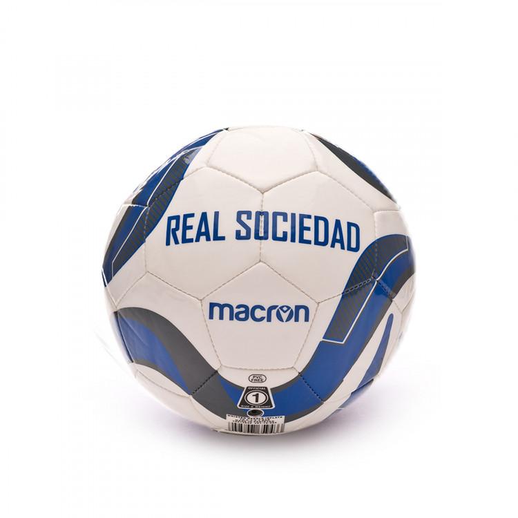 balon-macron-real-sociedad-2019-2020-white-blue-0.jpg