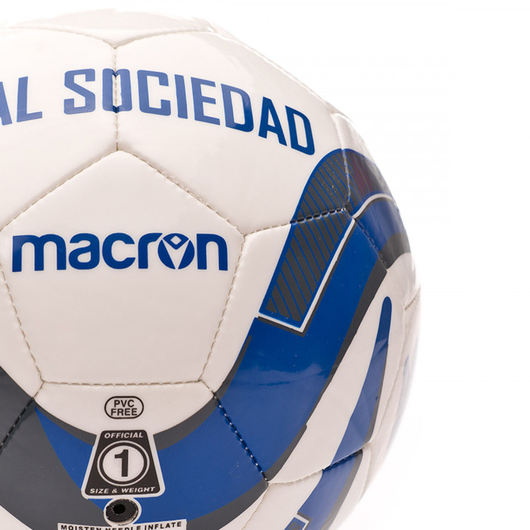 balon-macron-real-sociedad-2019-2020-white-blue-3.jpg