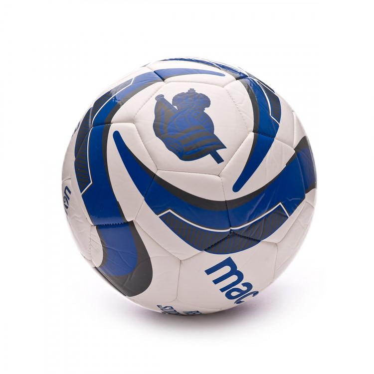 balon-macron-real-sociedad-2019-2020-white-blue-1.jpg
