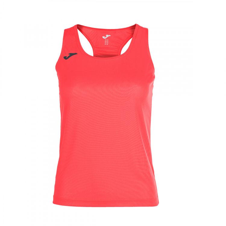 camiseta-joma-siena-sm-mujer-coral-0.jpg