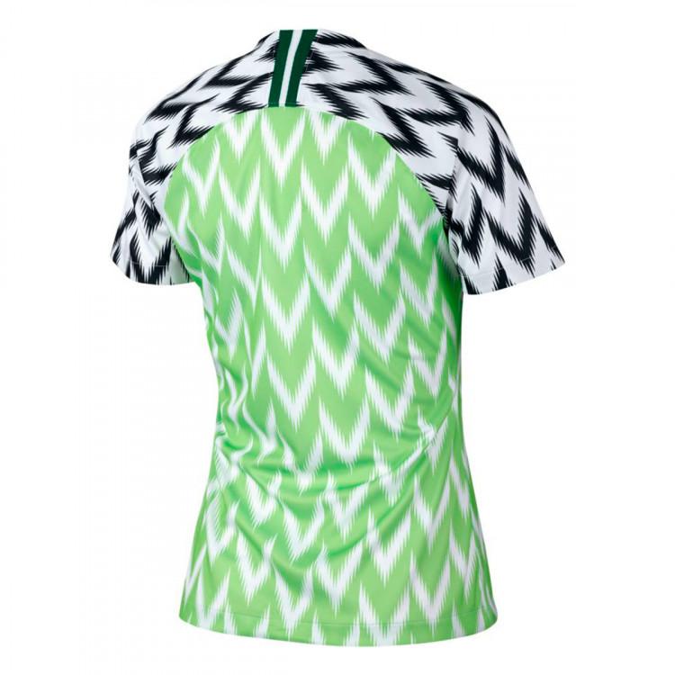 camiseta-nike-nigeria-stadium-primera-equipacion-2018-2019-mujer-white-green-black-1.jpg