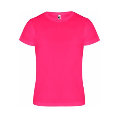 camiseta-roly-camimera-rosa-0.jpg