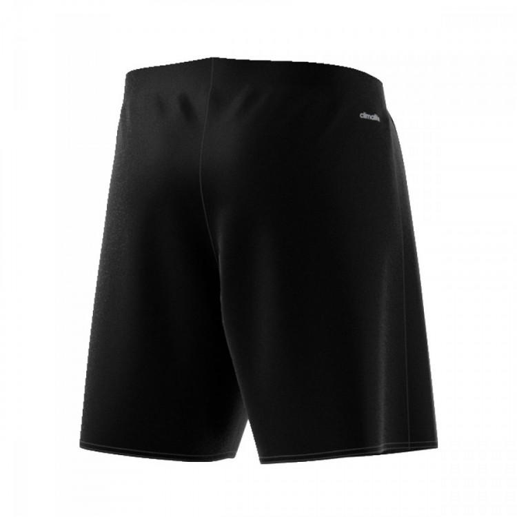 pantalon-corto-adidas-parma-16-ad-ca-la-guido-2019-2020-black-1.jpg
