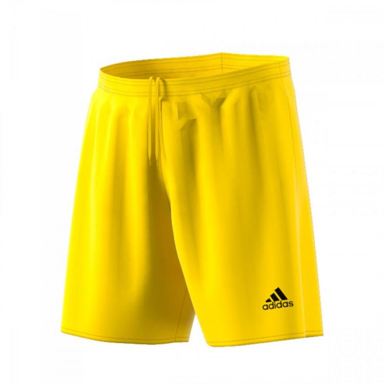 pantalon-corto-adidas-parma-16-ad-ca-la-guido-2019-2020-yellow-0.jpg