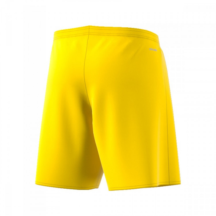 pantalon-corto-adidas-parma-16-ad-ca-la-guido-2019-2020-yellow-1.jpg