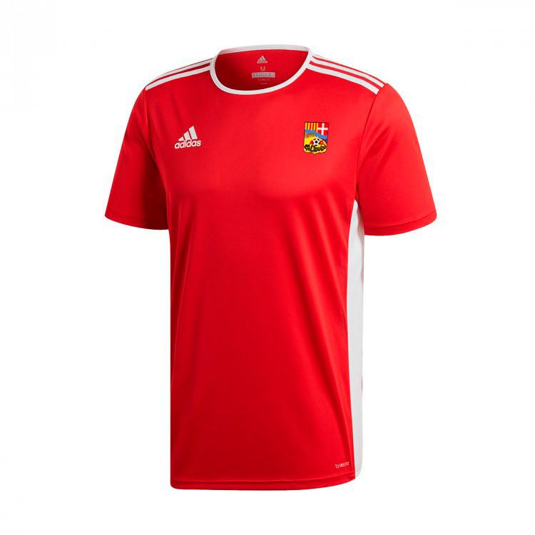 camiseta-adidas-entrada-18-mc-ad-ca-la-guido-2019-2020-power-red-white-0.jpg