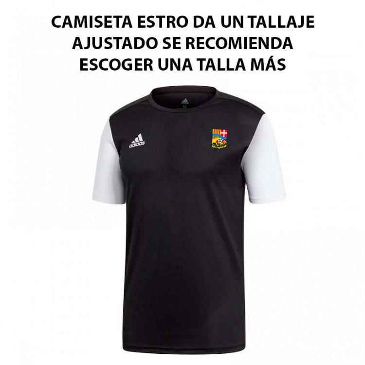camiseta-adidas-estro-19-mc-ad-ca-la-guido-2019-2020-black-white-0.jpg