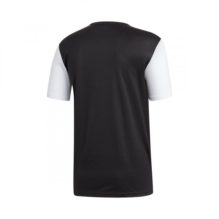 camiseta-adidas-estro-19-mc-ad-ca-la-guido-2019-2020-black-white-1.jpg
