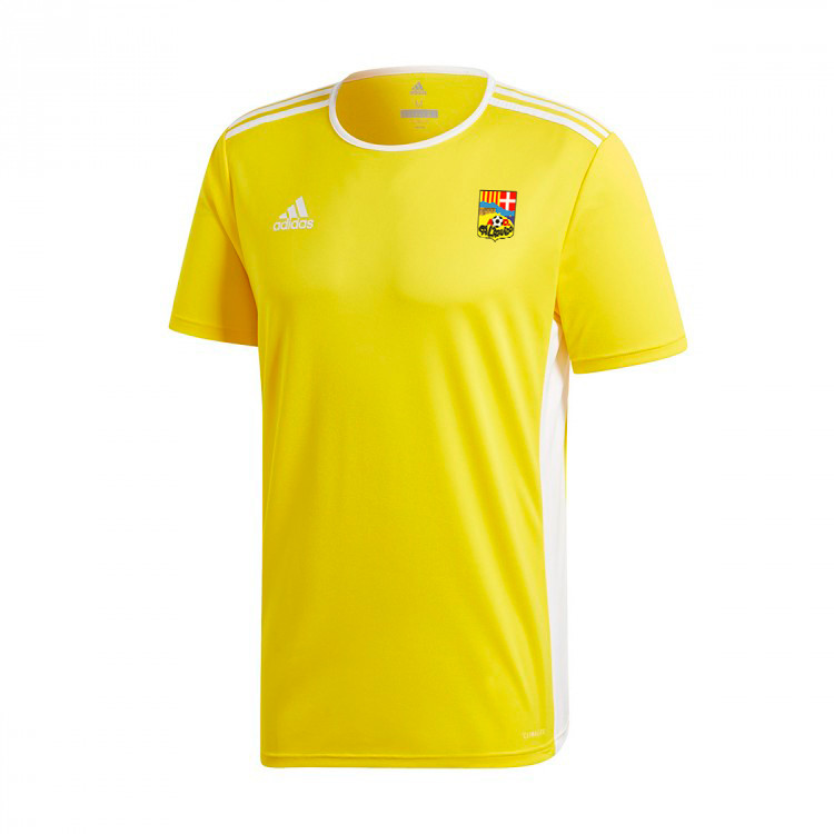 camiseta-adidas-entrada-18-mc-ad-ca-la-guido-2019-2020-yellow-white-0.jpg