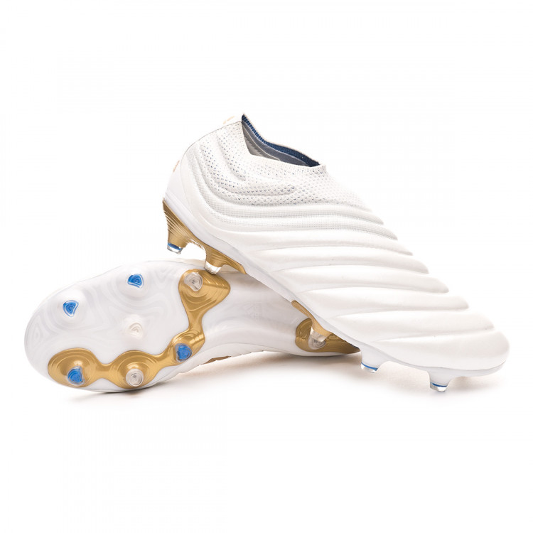 bota-adidas-copa-19-fg-white-gold-metallic-football-blue-0.jpg