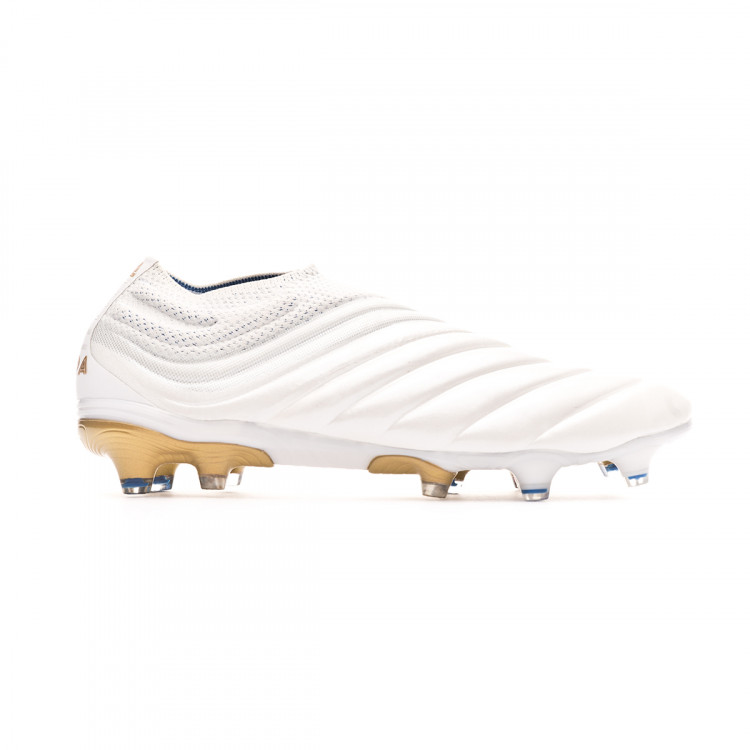 bota-adidas-copa-19-fg-white-gold-metallic-football-blue-1.jpg