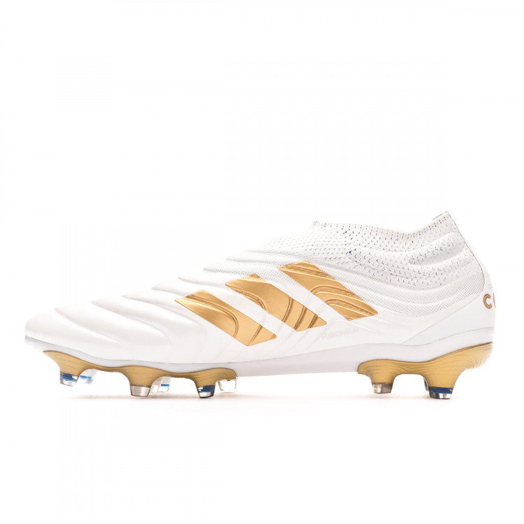 bota-adidas-copa-19-fg-white-gold-metallic-football-blue-2.jpg