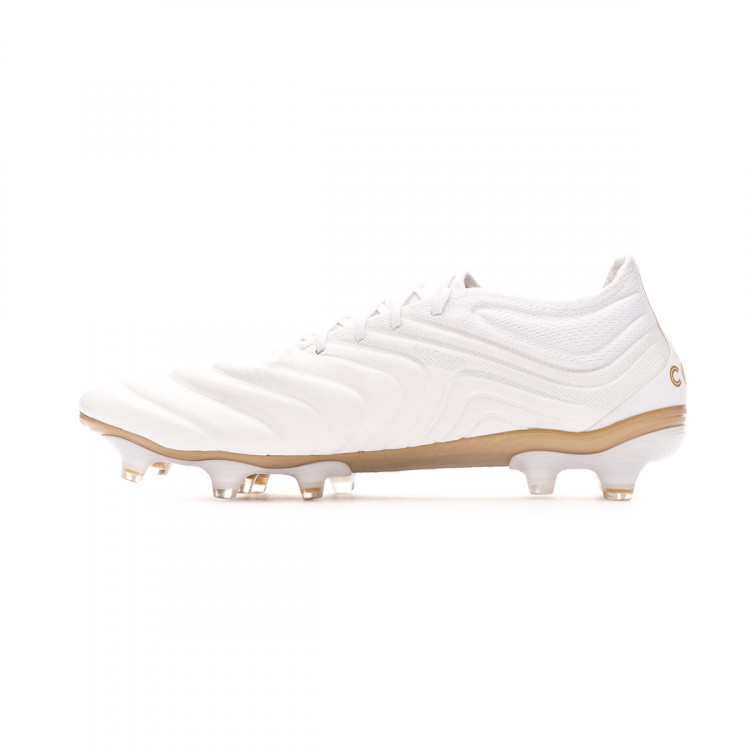 bota-adidas-copa-19.1-fg-white-gold-metallic-football-blue-2.jpg