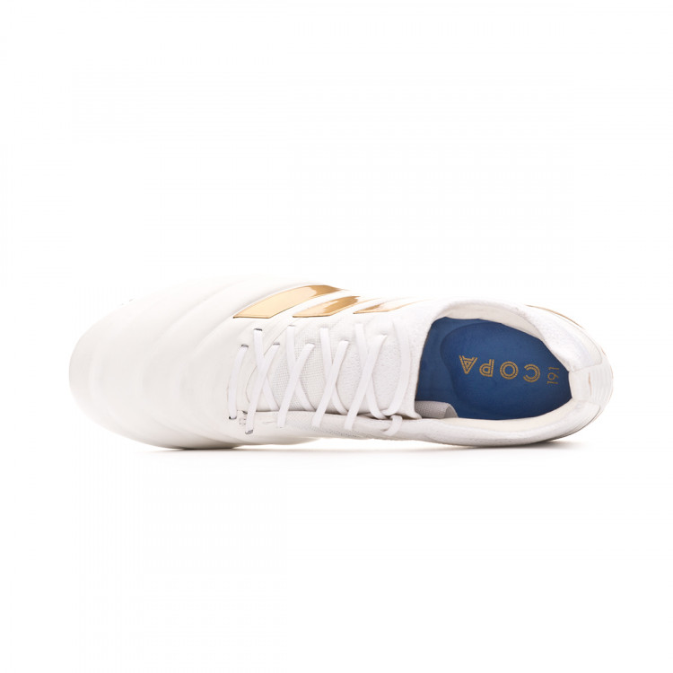 bota-adidas-copa-19.1-fg-white-gold-metallic-football-blue-4.jpg