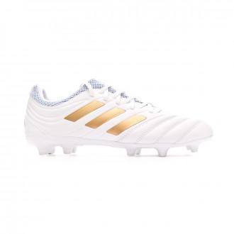 Adidas Copa 19 3 Adidas Copa Adidas Football Boots Brand Football Boots Tienda De Futbol Futbol Emotion
