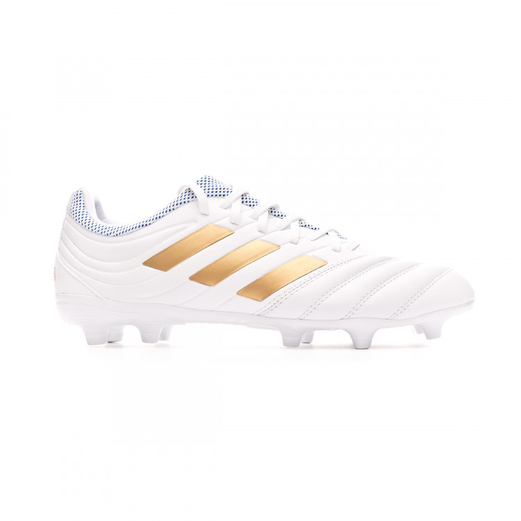 bota-adidas-copa-19.3-fg-white-gold-metallic-football-blue-1.jpg