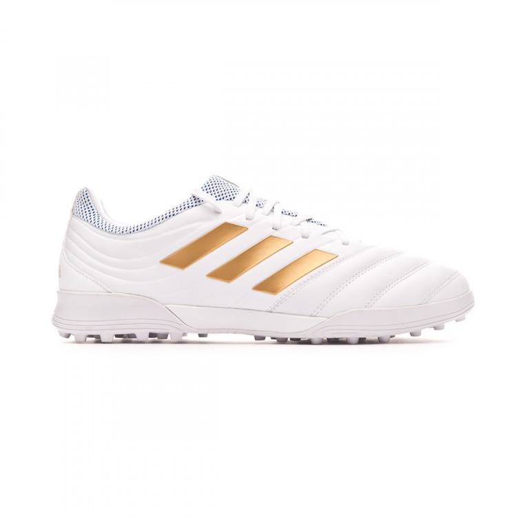 zapatilla-adidas-copa-19.3-turf-white-gold-metallic-football-blue-1.jpg