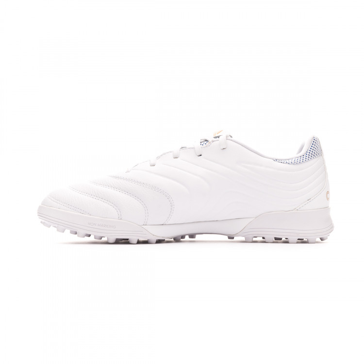 zapatilla-adidas-copa-19.3-turf-white-gold-metallic-football-blue-2.jpg