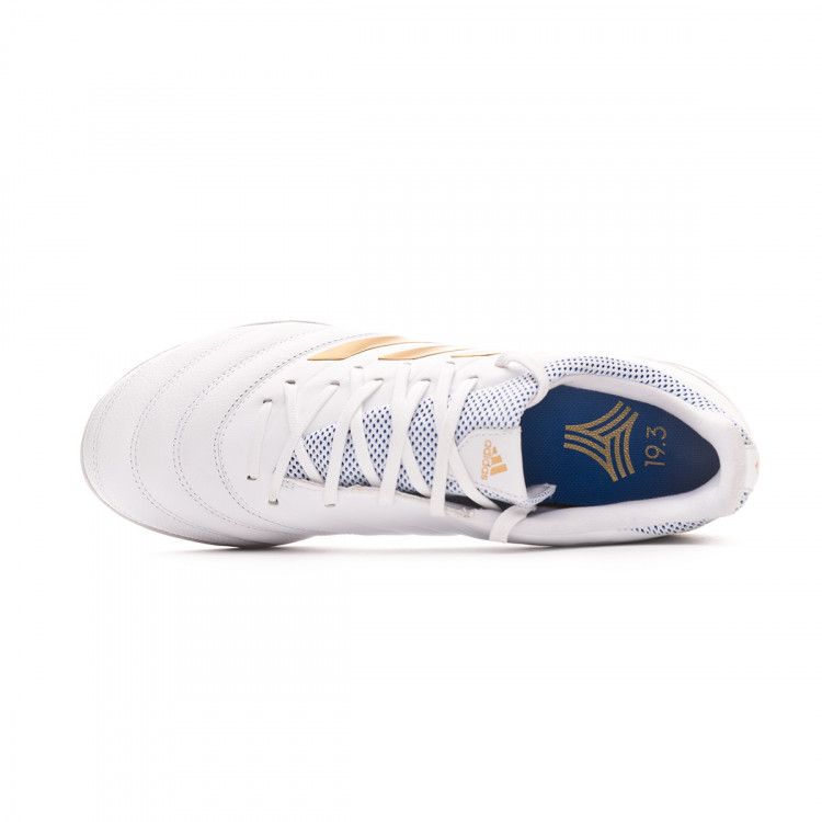 zapatilla-adidas-copa-19.3-turf-white-gold-metallic-football-blue-4.jpg