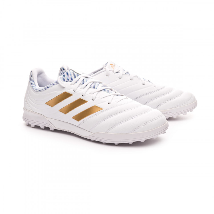 zapatilla-adidas-copa-19.3-turf-white-gold-metallic-football-blue-5.jpg