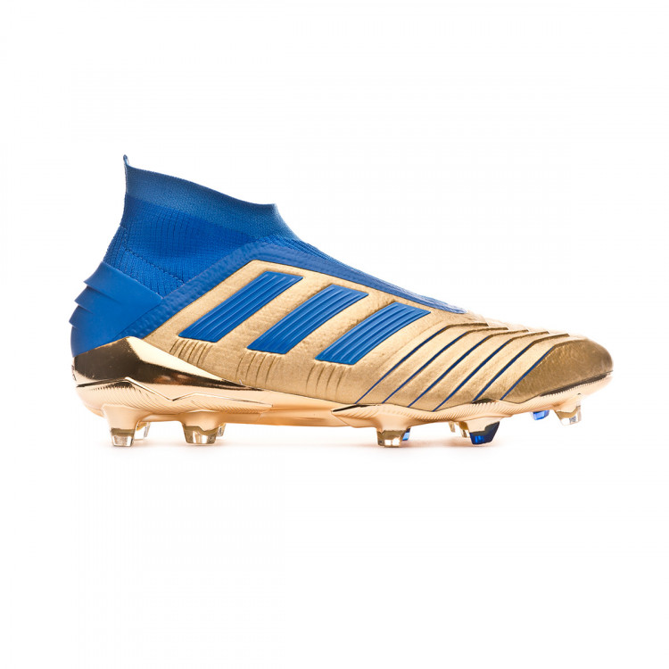 bota-adidas-predator-19-fg-gold-metallic-football-blue-white-1.jpg