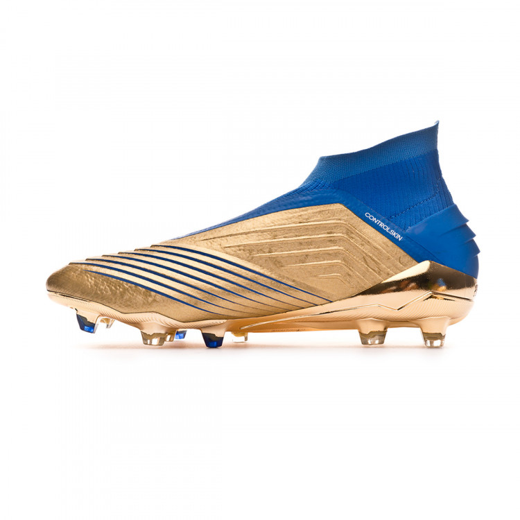 bota-adidas-predator-19-fg-gold-metallic-football-blue-white-2.jpg