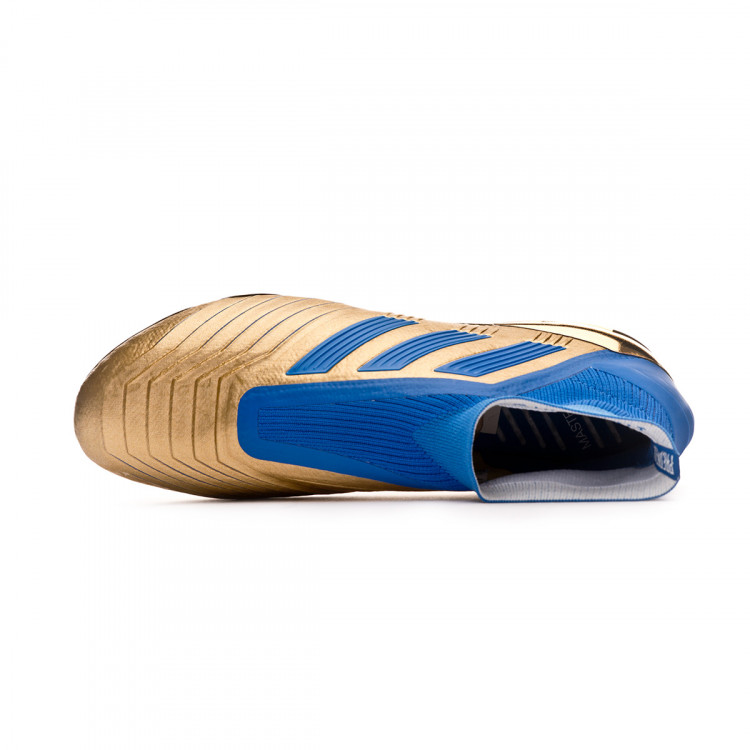 bota-adidas-predator-19-fg-gold-metallic-football-blue-white-4.jpg