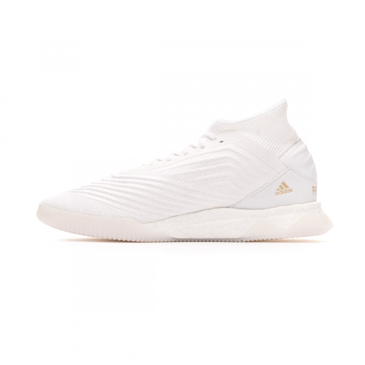 zapatilla-adidas-predator-19.1-tr-white-matte-gold-football-blue-2.jpg