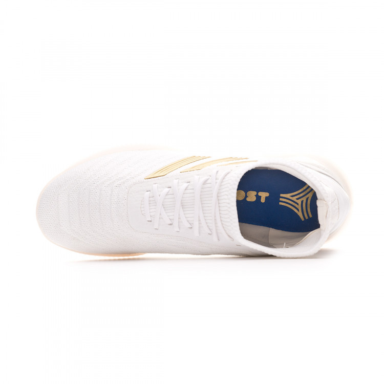 zapatilla-adidas-predator-19.1-tr-white-matte-gold-football-blue-4.jpg