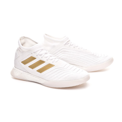 zapatilla-adidas-predator-19.1-tr-white-matte-gold-football-blue-0.jpg