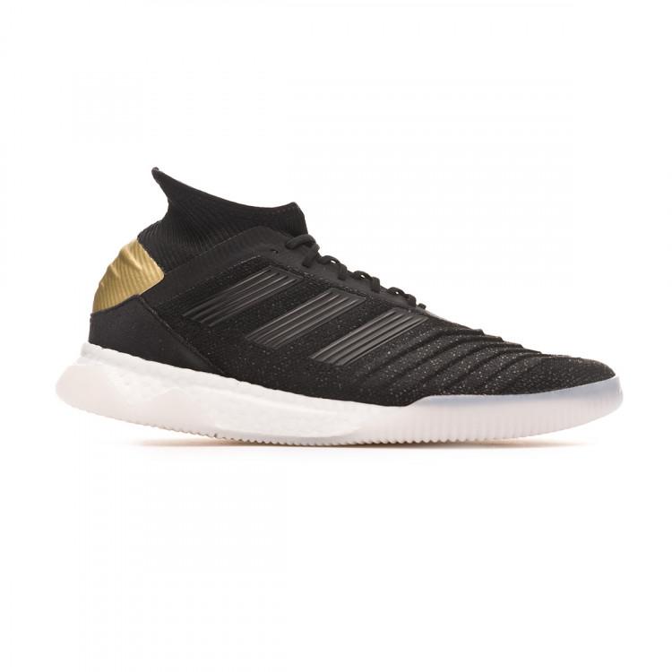 zapatilla-adidas-predator-19.1-tr-core-black-matte-gold-1.jpg