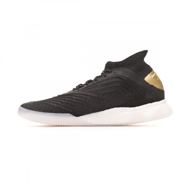 zapatilla-adidas-predator-19.1-tr-core-black-matte-gold-2.jpg