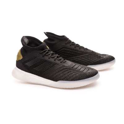 zapatilla-adidas-predator-19.1-tr-core-black-matte-gold-0.jpg