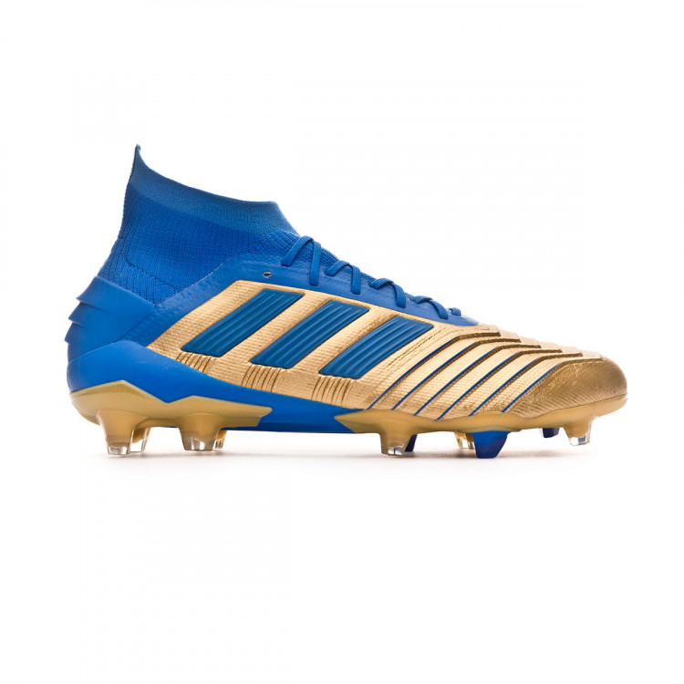 bota-adidas-predator-19.1-fg-gold-metallic-football-blue-white-1.jpg