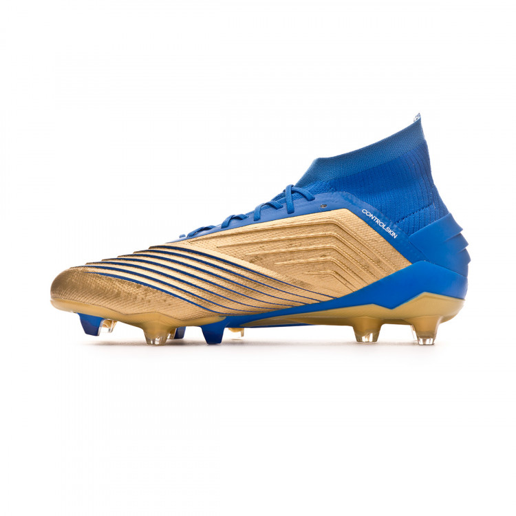 bota-adidas-predator-19.1-fg-gold-metallic-football-blue-white-2.jpg