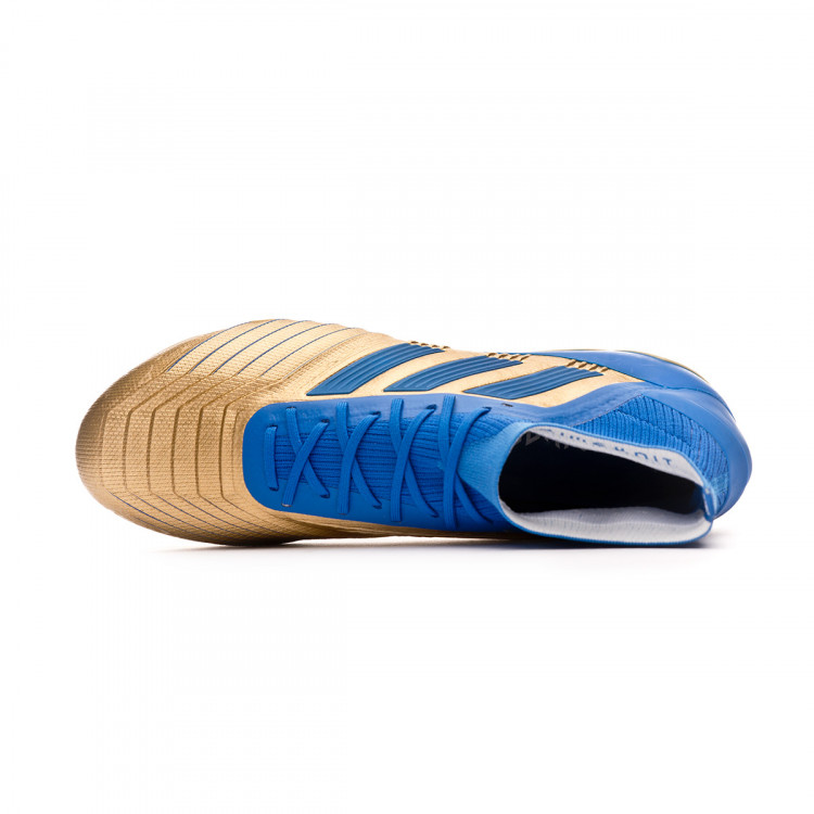 bota-adidas-predator-19.1-fg-gold-metallic-football-blue-white-4.jpg