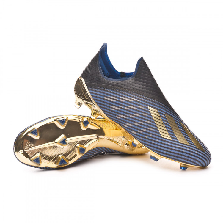 bota-adidas-x-19-fg-core-black-gold-metallic-football-blue-0.jpg