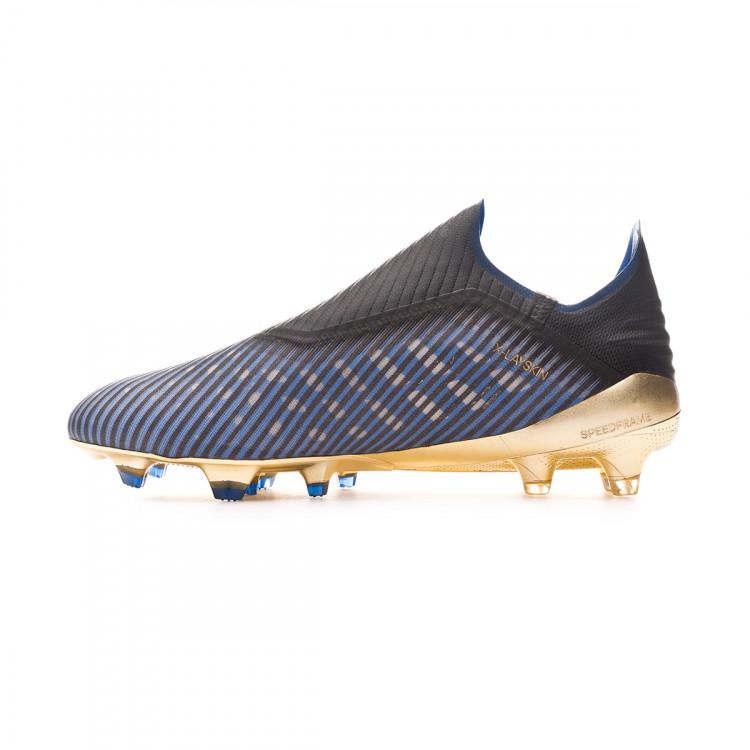 bota-adidas-x-19-fg-core-black-gold-metallic-football-blue-2.jpg